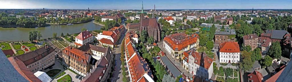 wydarzenia - zaproszenie Wroclaw 2015