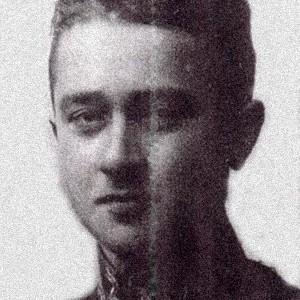 Józef Jordan Rozwadowski