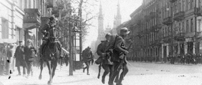 Złamane kariery. Losy przeciwników marszałka Piłsudskiego pozamachu majowym 1926r.