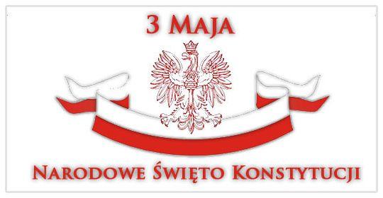 Opis obchodów 3-go Maja wRożyskach  w1831 r. wdworze płk Kazimierza Rozwadowskiego