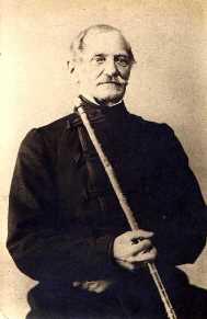 Pamiętnik służby wojskowej Erazma Rozwadowskiego 1825 – 1831