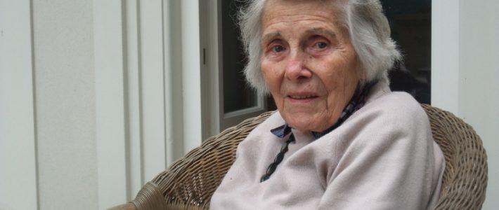 Wspomnienie śp.Teresy Emmy Rozwadowskiej